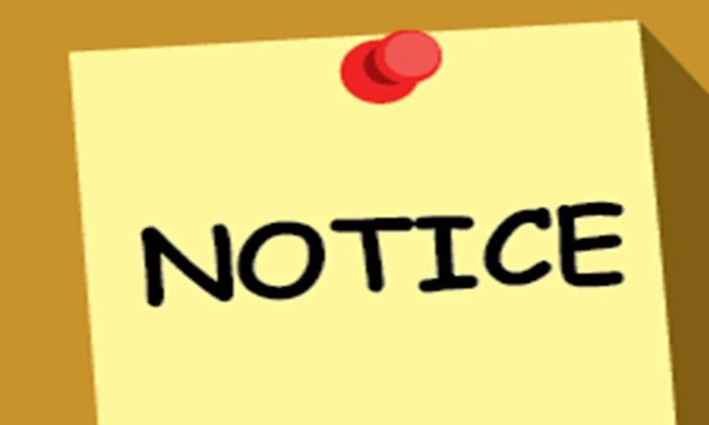 1600x960_128257-notice-1