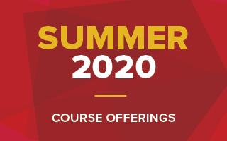 ASC-Summer-2020-web